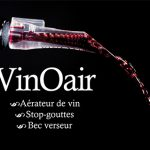 vinoair-2