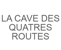 La cave des quatres routes