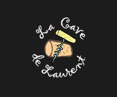 La Cave de Laurent