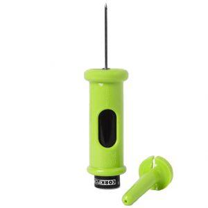 lolly-pop-vert-test