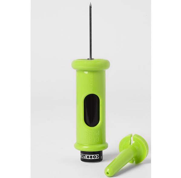 lolly-pop-vert