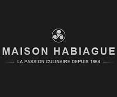 Maison Habiague