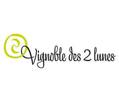 vignoble-des-2-lunes